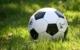 Deutschland ist weit mehr als eine Fußballnation. Symbolbild: pixabay