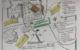 Bayreuth Stadt und Landkreis sollen digitaler werden. Eine Skizze des Projektes. Foto: Stadt Bayreuth
