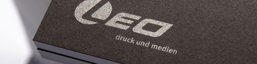 Leo Druck und Medien Bayreuth