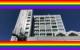 Queer leben und lieben in Bayreuth. Die lebhafte Community will sichtbar werden und fordert Respekt. Bild: Montage Pixabay