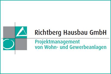 Richtberg Hausbau