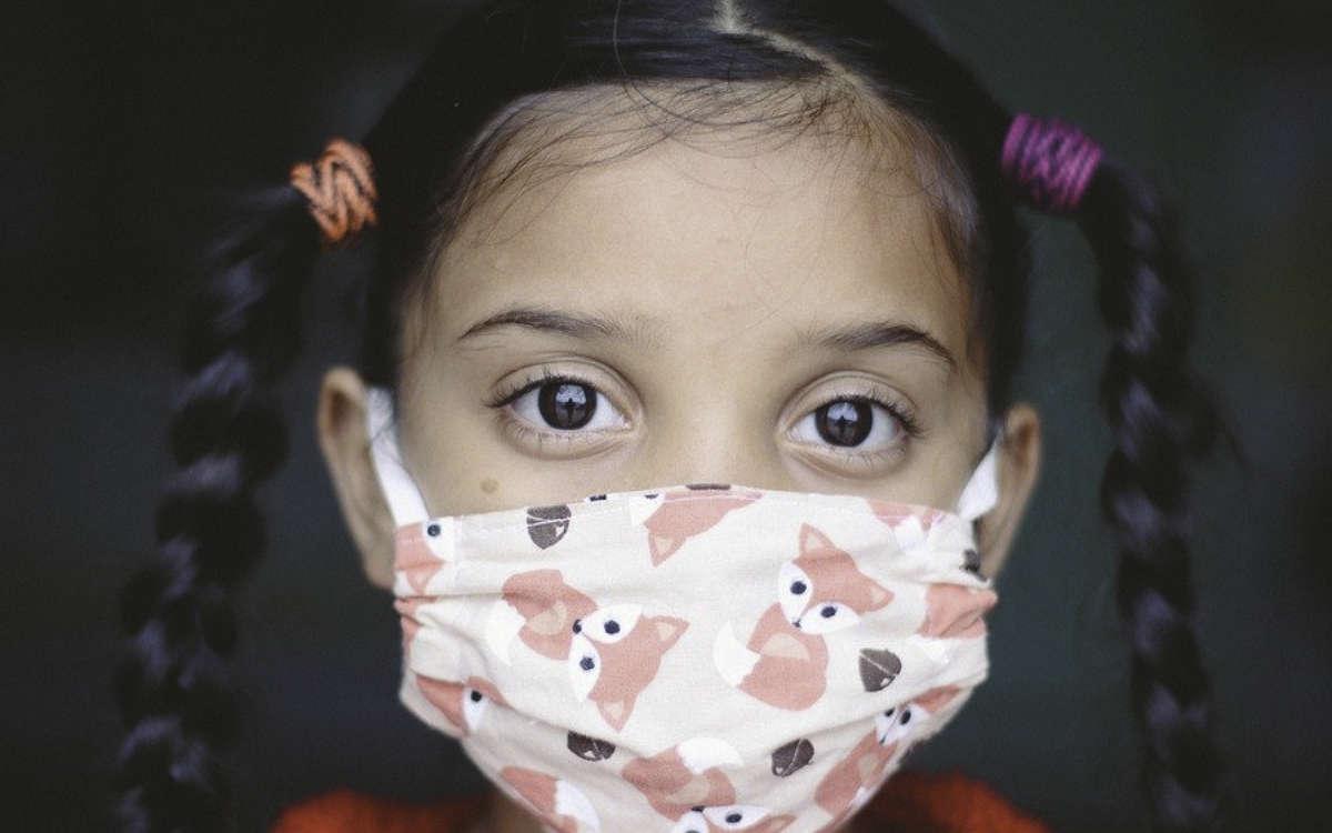 In Bamberg steigen die Corona-Neuinfektionen: Schulen haben dabei die Hälfte aller Neuinfektionen. Symbolfoto: Pixabay