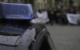 Anti-Corona-Demo: Bei einem Autokorso hat es zahlreiche Verstöße gegeben. Auch eine Strafanzeige ist die Folge. Symbolfoto: Christoph Wiedemann
