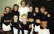 Die Bayreuther Cheerdancers zu Gast in Thomas Gottschalks