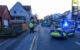 Schwer verletzt wurde ein 25-jähriger Radfahrer bei einem Verkehrsunfall in Oberfranken. Bild: News5/Merzbach