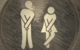 Bayreuth soll eine Unisex-Toilette bekommen: in der Nähe des Richard-Wagner-Museums. Symbolbild: pixabay