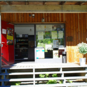 Der Wildpark Mehlmeisel ist für Jung und Alt immer einen Besuch wert. Foto: Wildpark Waldhaus Mehlmeisel