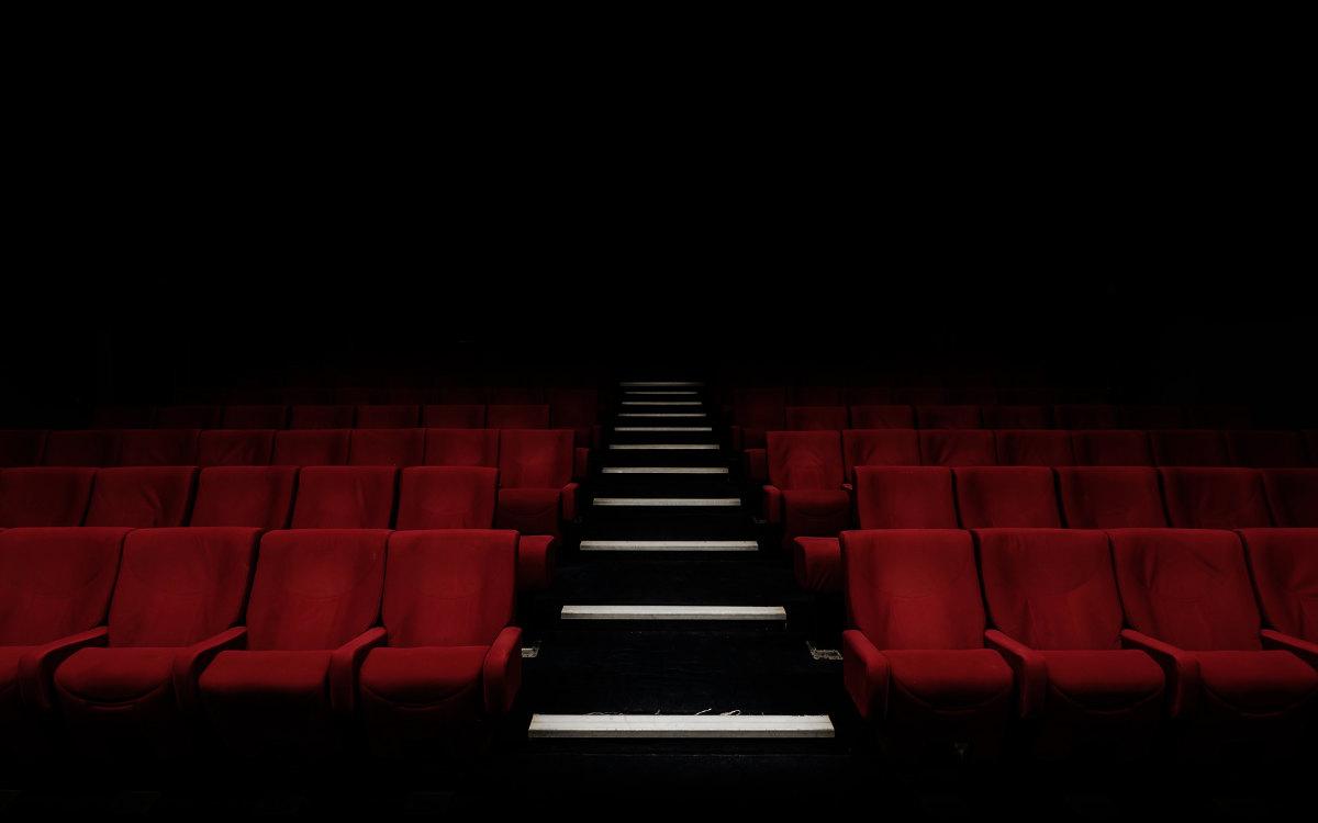 Theater ohne Publikum. Können Corona-Lockerungen in Bayreuth daran kurzfristig etwas ändern? Symbolbild: Pixabay