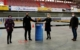 V.l.n.r.: CSU-Kreisvorsitzende Bayreuth-Land und Landtagsabgeordnete Gudrun Brendel-Fischer, Vorsitzender der Bundeswahlkreiskonferenz Franc Dierl, Bundestagsabgeordnete und Kandidatin Dr. Silke Launert und stellv. CSU-Kreisvorsitzender Forchheim Stefan Förtsch. Bild: Sebastian Machnitzke, Bundeswahlkreisgeschäftsstelle Bayreuth