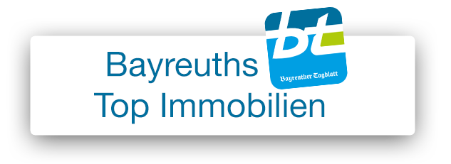 Immobilien Bayreuth
