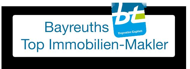 Immobilienmakler Bayreuth