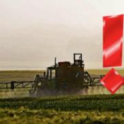 Das Grundwasser in Oberfranken enthält zu viel Nitrat und verbotene Pestizide. Das ergab eine Anfrage der Landtags-Grünen. Foto: Pixabay, Montage: Redaktion