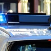 Am Donnerstagabend untersuchte die Polizei mehrere Gebäude in einer Rauschgift-Razzia in Bayreuth. Symbolbild: Pixabay