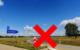 Bei Thurnau-West wird gesperrt. Es sind beide Fahrtrichtungen gesperrt. Sowohl in Richtung Bamberg als auch Bayreuth wird gesperrt. Symbolfoto: Pixabay (Montage: Redaktion)