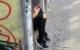 Ein vermisstes Mädchen (14) aus dem Landkreis Kronach ist wohlbehalten aufgefunden worden. Symbolbild: Pixabay