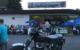 DasBikerlokal Fahrerlager in Warmensteinach ist seit jeher Adresse für die Freunde der Freiheit auf zwei Rädern, doch es gibt ein Problem. Foto: Fahrerlager/Archiv
