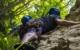 Sicherungshaken am Fels entfernt: Für diese Vergehen bei Ahorntal wurden zwei Männer nun empfindlich bestraft. Symbolfoto: Pixabay