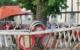 Foto: Glenk Garten Bayreuth