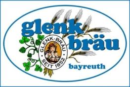 Glenk Garten Bayreuth