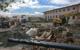 In Bayreuth wird ein neuer Aldi entstehen. Foto: Redaktion