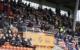 Am Samstag empfängt Bayreuth den FC Schweinfurt 05 vor Fans. Die Polizei erwartet auch Fans der Gastmannschaft. Archivfoto: Raphael Weiß