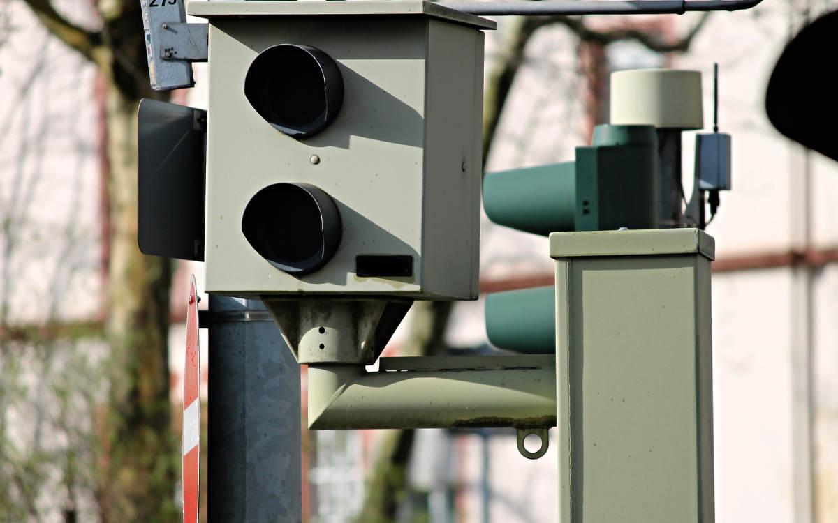 Nahezu flächendeckend gibt es wieder Unterricht an den Schulen. Die Polizeiinspektion Bayreuth-Stadt hat dazu eine traurige Beobachtung gemacht. Symbolbild: Pixabay