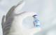 Im Impfzentrum in Miltenberg mussten 167 Impfdosen weggeschmissen werden - die Kühlkette wurde unterbrochen. Symbolbild: Unsplash/Spencer Davis