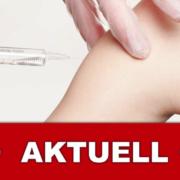 Wieder Erstimpfungen in Bayreuth: Der Termin steht fest. Symbolbild: Pixabay (Montage: Redaktion)