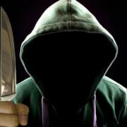 Ein aufgebrachter Pole randalierte in einem Reisebus und bedrohte den Busfahrer mit einem Messer. Symbolbild: pixabay