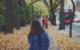 In Bayreuth wurde eine 18-Jährige sexuell belästigt. Symbolbild: pixabay