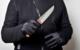 In Roth in Mittelfranken sollen zwei Männer mit einem Messer bewaffnet einen Getränkemarkt ausgeraubt haben. Symbolbild: Pixabay
