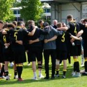 SpVgg Bayreuth vs. Arminia Bielefeld: Das sagen die Altstädter zur DFB-Pokal-Auslosung. Archivfoto: Redaktion