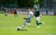 Die SpVgg Bayreuth spielte am 29. Mai 2021 gegen den FC Schweinfurt 05. Bild: Jürgen Lenkeit