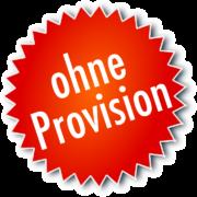 Logo Provisionsfrei
