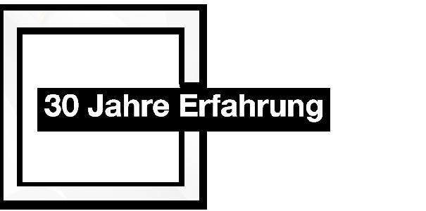Richtberg Hausbau GmbH