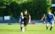 SpVgg Bayreuth spielt heute live im Ligapokal-Finale gegen den VfB Eichstätt. Archivfoto: Raphael Weiß