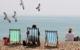 Strandurlaub ist nicht nur am Mittelmeer, sondern auch an Nord- und Ostsee gefragt. Das haben Reisebüros in Bayreuth festgestellt. Symbolbild: Pixabay