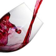 Lohnen sich Wein oder Kunst als alternative Wertanlage? Symbolbild: pixabay