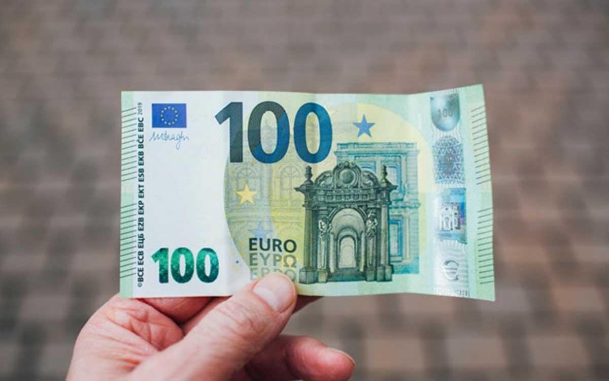 Wer eine Umschuldung richtig angeht, kann dabei seine Kreditkosten erheblich absenken. Foto: Markus Spiske / Unsplash.com