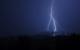 Blitze über Bayreuth: Hier hat der Blitz besonders häufig eingeschlagen. Symbolfoto: Pixabay