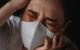 In Kulmbach ist eine Person am Coronavirus gestorben. Das Landratsamt informiert über die aktuellen Zahlen. Symbolfoto: Pixabay