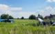 Bei einem Unfall auf der Staatsstraße 2181 bei Bayreuth ist eine 75 Jahre alte Autofahrerin lebensgefährlich verletzt worden. Foto: n5/Holzheimer