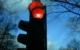 In Selb missachtete eine Autofahrerin eine rote Ampel. Die Folge: 30.000 Euro Sachschaden. Symbolbild: Pixabay