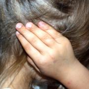 Drei Mädchen haben tagelang bei ihrem toten Vater verbracht. Sie dachten, er schlafe nur sehr lange. Symbolfoto: Pixabay