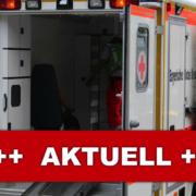 Bei einem Unfall auf der A72 bei Feilitzsch sind einer ersten Meldung zufolge vier Personen verletzt worden. Symbolfoto: Pixabay