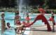 Schwimmbad in Pegnitz öffnet Innenbereich wieder. Das CabrioSol öffnet weiter. Symbolfoto: Pixabay