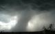 Für Franken warnt der Deutsche Wetterdienst vor Gewittern und Starkregen. Symbolfoto: Pixabay