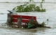 Die Bayreuther AfD reichte beim Landratsamt einen Antrag zur Besserung des Katastrophenschutzes im Landkreis ein. Symbolbild: Pixabay