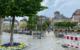 Am Canale Grande in Bayreuth öffnet am 1. Juli das