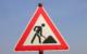 Drei wichtige Straßen in Bayreuth werden ab Donnerstag (9. September 2021) gesperrt. Symbolfoto: Pixabay